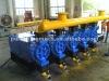 plunger pump/dosing pump