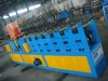 u shape stud processing machine