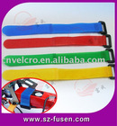 velcro wires strap