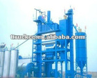 PORTABLE Asphalt Mixing Equipment