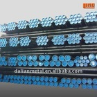 a53a a53b a106b a106c carbon steel pipe
