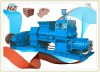 China energy-saving block making machine