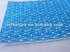 pp webbing for bag belts