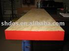 LVL & LVB - Laminated Veneer Lumber