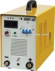 CUT-INVERTER AIR PLASMA welding machine CUT-60
