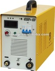CUT-INVERTER AIR PLASMA welding machine CUT-60