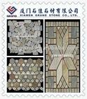 2012 Cultural slate mosaic