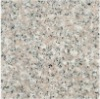 G636 Pink China local granite