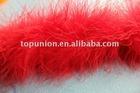 Soft Marabou Feather Boa