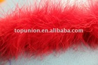 Soft Marabou Feather Boa
