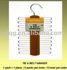 tie belt hanger(hook)