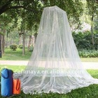 Adult Mosquito Nets to export princess bed canopy