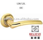 LDM/LDL 40C lift door lock
