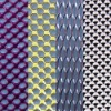 Oxidation color aluminum nets(High quality, high class)