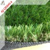 Low cost Lanscaping Artificial grass