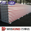 polystyrene sandwich panel for roof