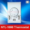 NTL-1000A Room Thermostat for Floor Heating System