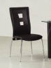 dining chair C165