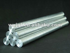din stainless steel round bar prime quality