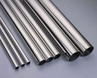 stainless seamless steel tube 300 series