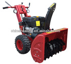 ZM-8918 Snow Blower for exporting