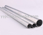 emt steel conduit