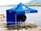 Foldable Tent For Promotion and advertising