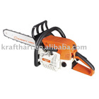 40cc/45cc Gasoline Chain Saw KH-GS640/645