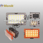 Small battery operated led light