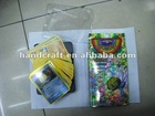 paper pokemon cards