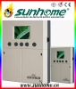 Web-based ,Energy Saving admeasuring ,TFT display , solar water heating system controller SPIII