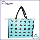 Hotsell Laminate Bag Shopping Handbag Handle bag