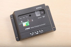 solar charge controller 10A 20A 30A