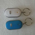 Key Finder with keychain/Electronic Key Finder/ Sensitive Tragbar Key Finder For easy searching