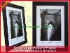 Quality Poster Picture Frame / Holder for wall decoration 12x18""
