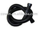 Vacuum cleaner plastic Tube
