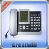 digital recorder units/ office choice