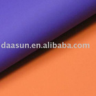 different polyester fabric