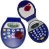8 digits electronic calculator