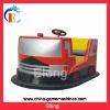 Fire Fighter Car battery car for kids children