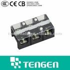 TC type Electrical Connector Block TC-1003