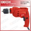 Household Use 110mm Electric Impact Drill