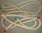 2012 the high quality sisal rope