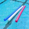 Pool floating stick