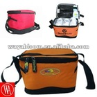 outdoor promotion cooler picnic bag