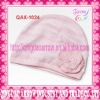 2012 Neswest cut baby cotton hat