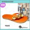 fashion woman flip-flop sandal,flip-flop slipper