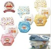 Free shiping 27 piece/lot water proof Baby Free shiping 27 piece/lot water proof Baby Training Pants -TR001