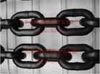 80 ton Lifting chain