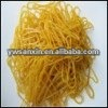 Sanxin rubber bands